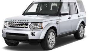 2018 land rover lr4 interior. plain rover 2017 land rover discovery lr4 review price in 2018 land rover lr4 interior