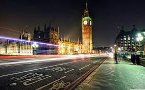 Big Ben London Wallpapers - Top Free ...