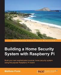 Build your own security system Diy Lees De Eerste Paginas Bolcom Bolcom Building Home Security System With Raspberry Pi ebook
