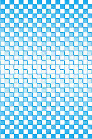 Simple Patterns Cool Wallpaper Materials Check Patterns Pattern Patterns Simple