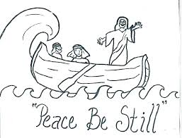 Sunday School Color Pages Of Coloring Pages For School Free Fourth