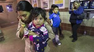 immigrant essayessays on immigration stories   essay topics the american past years covering stories of mexico to