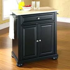 portable kitchen cabinet cabinets with sink portable kitchen