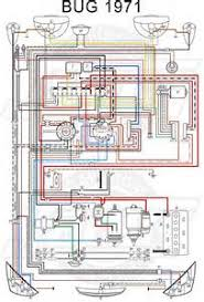 chevy generator wiring diagram images vw parts vw bug wiring harnesses jbugs