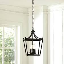 lantern pendant lighting pendant lighting main intended for brilliant house small regarding lantern light plan lantern lantern pendant lighting