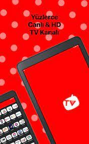 Canlı TV izle - Canlı Televizyon Yayınları for Android - APK Download