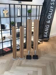 B&O - <b>1 Set of</b> Bang & Olufsen Beolab 8000 and <b>1 set of</b> Beolab ...