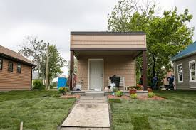 tiny house community austin. Unique Austin Tiny Homes Detroit Is A Way For Lowincome Individuals To Become  Homeowners Other Tiny Home Communities Have Developed In The Country Notably Austin  With House Community Austin