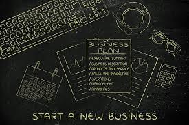 plan writer new york Shopping Guide   Alibaba