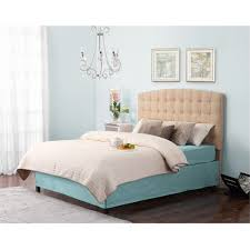 ... king headboard oak headboard cloth headboard white upholstered headboardF  L M ...