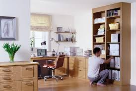 in home office. Large Size Of Shower Comfy Best Home Office Furniture Picture Design Collections Stores In This Table