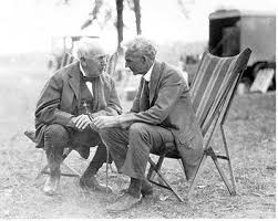 henry ford with thomas edison. Delighful Ford And Henry Ford With Thomas Edison O