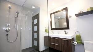 bath lighting ideas. Splendid-stylish-bathroom-light-ideas-bathroom-light-fixtures- Bath Lighting Ideas T