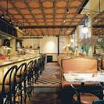 Discover the chiltern firehouse londons hottest restaurant