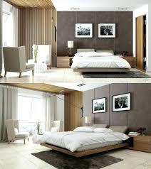 modern romantic bedroom interior. Fine Romantic Modern Room Ideas Bedroom Romantic Master  Powder On Modern Romantic Bedroom Interior
