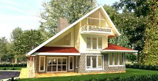 maisonette house 4 bedroom maisonette house plans new 4 bedroom house plans three bedroom maisonette house