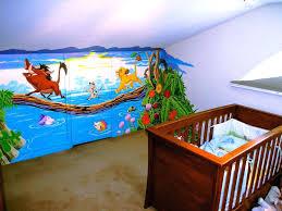 lion king room decor photo 2 of 6 lion king room decor nice ideas 2 lion lion king room decor lion king nursery