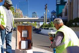 leak detection las vegas. Modren Leak Intended Leak Detection Las Vegas S