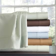 brilliant 500 thread count 100 percent cotton extra deep pocket sheet set or 500 thread count bedding sets ideas