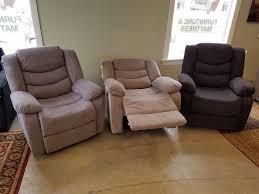 furniture for basement. Pete\u0027s Bargain Basement Furniture \u0026 Mattress\u0027s For
