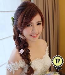 singapores top 10 bridal makeup artists christine chia