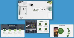 professional powerpoint presentation design a professional powerpoint presentation by lemmedo