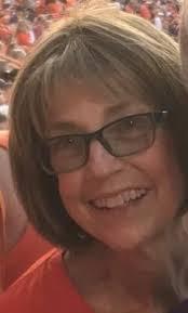 Billie Shiera Obituary - (2020) - Greenville, SC - The Greenville News