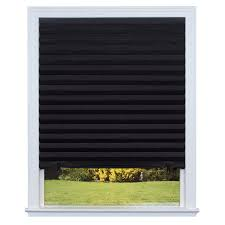 Levolor  Window Treatments  The Home Depot50 Inch Window Blinds