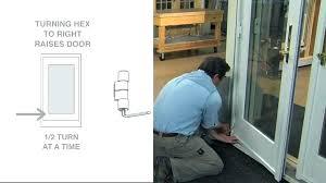 adjusting sliding glass doors sliding glass door adjustment full size of how to adjust sliding door adjusting sliding glass doors