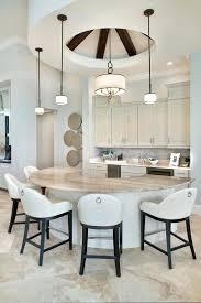 houzz pendant lights over island bar stools home traditional large lighting living room houzz glass pendant lights