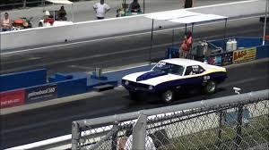 motor mile dragway drag racing 6 22