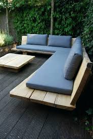 outdoor seating ideas patio seating best outdoor seating ideas on deck furniture how diy recycled outdoor seating ideas 13