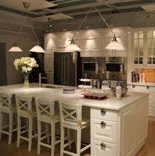 Island For Kitchen Bar Stools For Kitchen Islands Ikea Bar Stools Kitchen