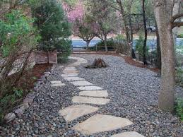 interior rock landscaping ideas. Interior, River Rock Landscaping Designs YouTube Gorgeous Ideas Ideal 1:  Interior Rock Landscaping Ideas T