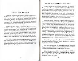 "Annotations are by Leslie Dare, granddaughter of Audrey Velence Hale  Farley, referenced as ""Aud"" in this collection o"