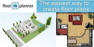 make your own floor plan. Floorplanner, Founded In 2007 Is An Online Computer Aided Design (CAD) System Particularly Developed For Bringing Attractive Floor Plans Within Reach Of Make Your Own Plan H
