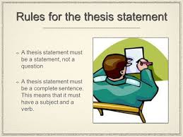 writing argument essay video why we write thesis business plan for a group home