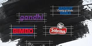Os logotipos de alta resolução nos. 10 Logos Exitosos Y Que Aprender De Ellos