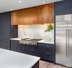 Kitchen Design Madison Wi Custom Cabinets At Nonn's In Madison WI Waukesha WI Showplace Cabinetry
