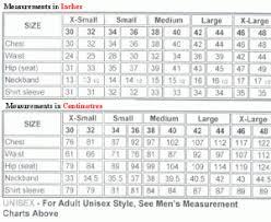 Prada Coat Size Chart Mount Mercy University