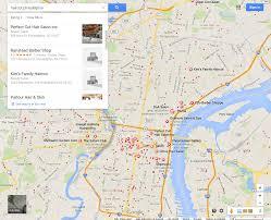 Zanaris Map Maps Testing Scores