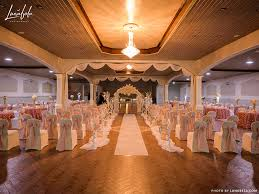 reception halls houston houston reception halls