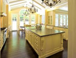 Wall Colors For Cream Kitchens Kitchen Appliances Tips And Review