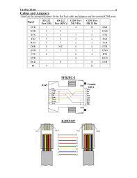 rj11 to rj45 cable diagram schematic 63232 linkinx com large size of wiring diagrams rj11 to rj45 cable diagram electrical pics rj11 to rj45