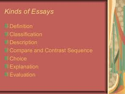 kinds of essay example media censorship essay informal  essay writing