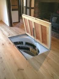 merbau flooring 3