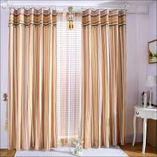 jcpenney sheer curtains with valance home collection in window cafe kitchen sheer curtains jcpenney