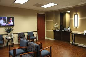 doctor office decor. Doctors Office Waiting Room Virginia Ispine Physicians Doctor Decor O