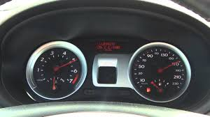 Renault Clio III 1.6 16V acceleration 0-210 - YouTube