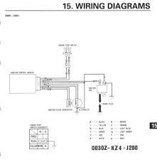 honda cr 125 cdi wiring diagram wiring diagrams dc cdi motorcycle wiring diagram at Cdi Motorcycle Wiring Diagram